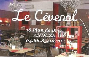 www.lecevenol-restaurant.fr